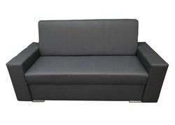 sofa-Smini